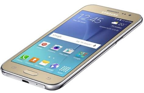 Harga Hp Samsung J2 Z2 harga samsung galaxy j2 baru bekas maret 2019 dan