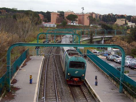 regionali interno servizi ferroviari suburbani di roma wikiwand