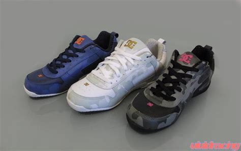 Dc Subaru Shoes by What Happened To The Dc Subaru Shoes Nasioc