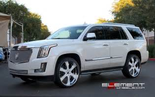 Tires And Rims Shops Near Me Escalade Rims 2017 Rims Gallery By Grambash 70 West