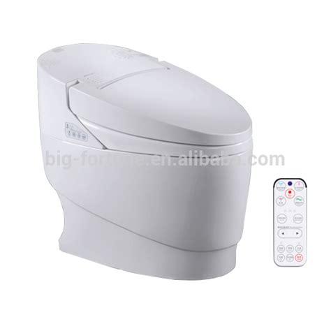 bidet toilet japan toilet bidet combo japanese japanese toilet toto