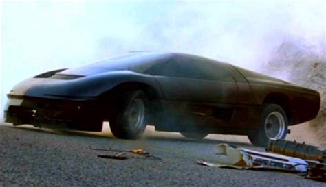 Where Can I Buy A Dodge M4s Turbo Interceptor by The Wraith Wraith Car Fan Site The Wraith Car