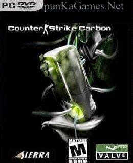 counter strike carbon pc game download free full version