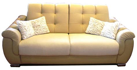 Who Makes The Best Sofa by Best Sofa Brands Reviews