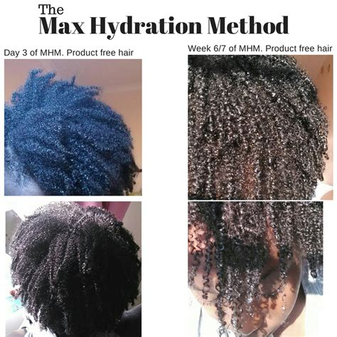 4c hydration method curl defining methods for 4c hair does cg