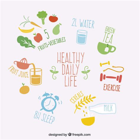 design art lifestyle healthy vectors photos and psd files free download