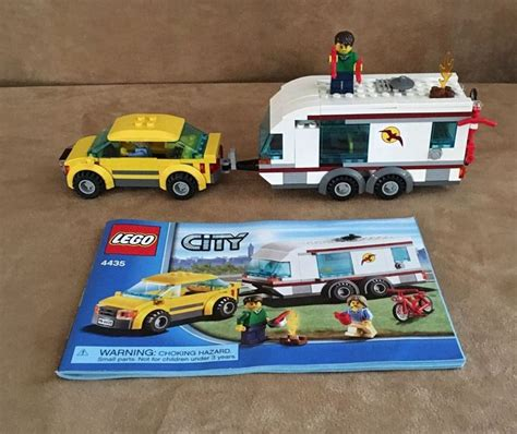 Original Lego Lego City Utility Shuttle 60078 1000 images about kristopher s favorite lego sets on
