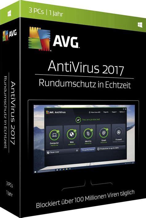 full antivirus for pc avg antivirus 2017 license key plus crack full free download
