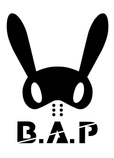 Tshirt Kpop Day6 Logo Premium zzkpopblog