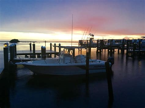charter boat rates charter rates smokin reels charters