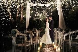 wedding photographers 36 korean pre wedding photography concepts onethreeonefour