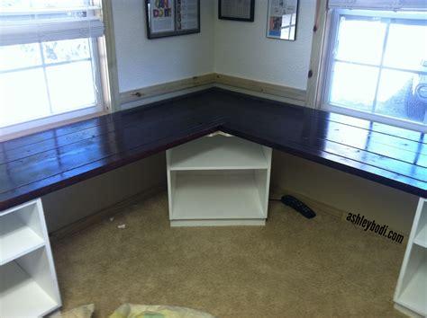 build corner desk desk student computer desk computer in desk build home