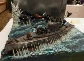 371 best images about dioramas on pinterest models
