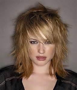 ppictures of razor cut bob hairstyles 15 razor cut bob hairstyles bob hairstyles 2017 short