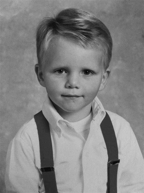 short toddler boy haircuts collick little boy haircuts bing images luke a licious pinterest