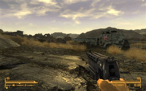 the fallout wiki fallout new vegas and more new style for 2016 2017 fallout 3 the fallout wiki fallout new vegas and more html