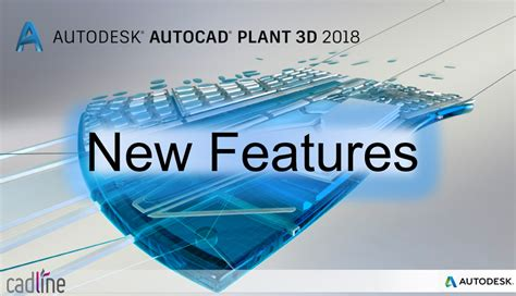 autocad plant 3d 2018 for designers by prof sham tickoo books plant 3d 2018 new features cadline community