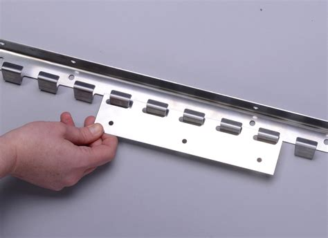 pvc curtain rail pvc strip curtain rail soozone