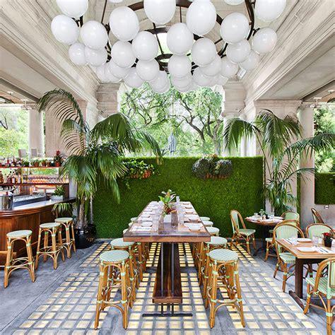 design e café best of 2014 restaurants caf 233 s knstrct