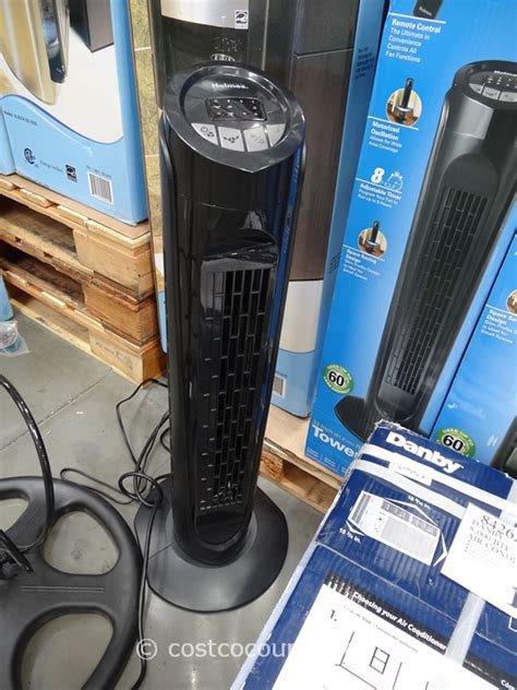 bionaire tower fan costco costco electric tower fans