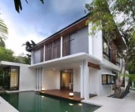 modern home design korea realestate green designs house designs gallery south korea modern homes designs exterior views
