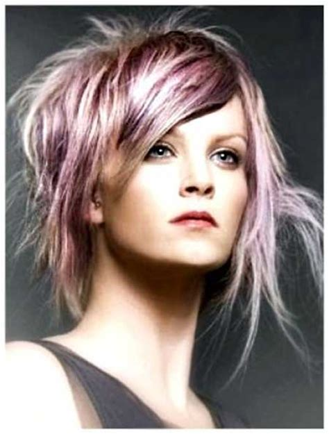 on trend hair colour 2015 17 latest hair color trends for 2015 pretty designs