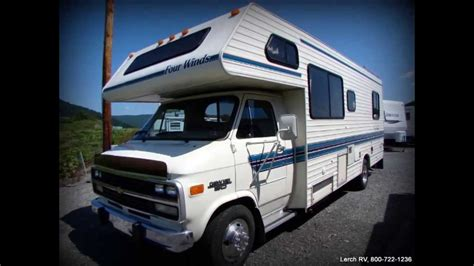 four winds motor home class c rv sales 19 floorplans sold 1992 four winds m25b class c motor home rv for sale