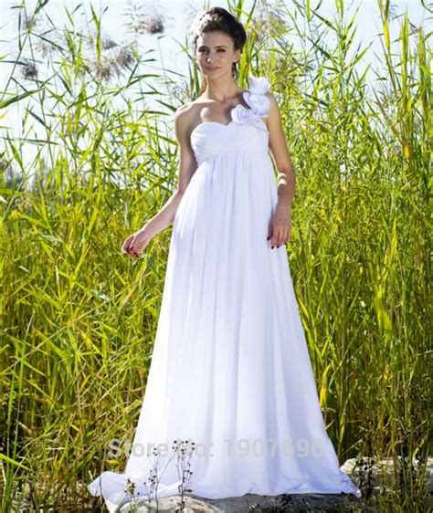 country western style wedding dresses popular western style wedding dresses buy cheap western