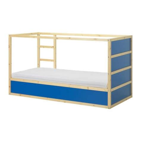 Kid Bunk Beds Ikea Ikea Beds 2013