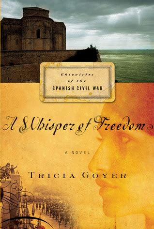 a whisper of freedom chronicles of the civil war