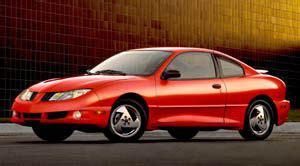 3g2jb12f05s118043 2005 red pontiac sunfire on sale in dayton oh lot 21997257 2005 pontiac sunfire specifications car specs auto123