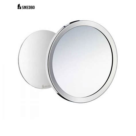 magnifying mirrors for bathroom page not found error 404 ukbathrooms