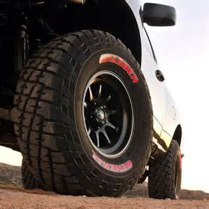 Tire Dealers In Trail Bc The Awaited 37 Inch Letter Grabber