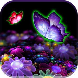 Live Butterfly Wallpaper For Windows 7 by Butterfly Screensavers For Windows 7 David Simchi Levi