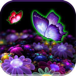 app  butterfly  wallpaper apk  windows phone