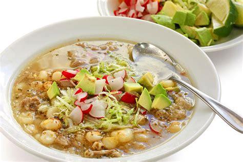 comida mexicana una tradici 243 n que nos comidas saludables 15 recetas de comida casera sin una guarnici 243 n culposa mamiverse