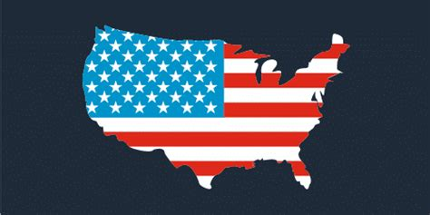 best vpn usa 5 best usa vpns in 2018 top vpns to protect against