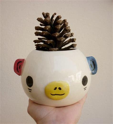 animal pots animal ceramic pots holycool net