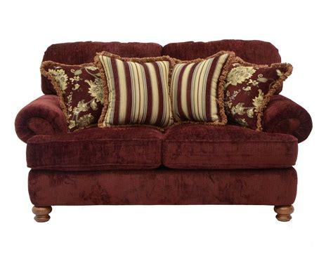 jackson belmont sofa jackson belmont sofa set claret jf 4347 sofa set claret