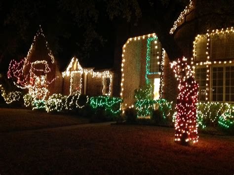 christmas light with radio station lights radio station decoratingspecial