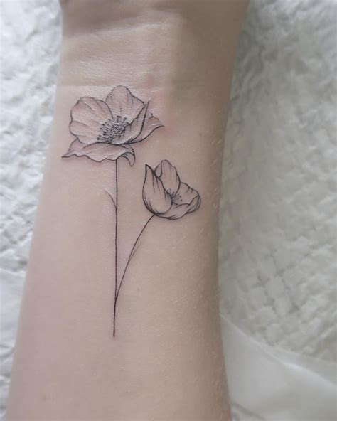 beautiful tattoos small 100 beautiful small tattoos for you tattoos