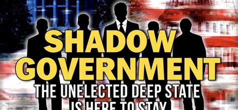 gold the human shadow and the global crisis books embry warns the state shadow government is