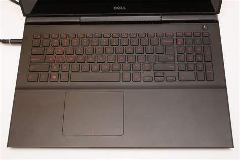 Kipas Laptop Dell Inspiron dell inspiron 15 7000 gaming laptop page 15 cnet