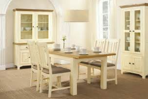Shabby Chic Childrens Table And Chairs » Simple Home Design