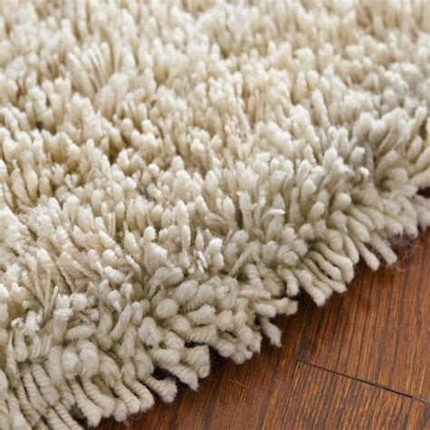types of shaggy rugs rugs 68 fabulous fuzzy rugs picture inspirations fuzzy rugs for fuzzy rugs for