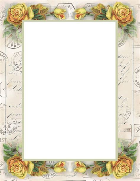 printable vintage stationery free printable backgrounds stationery lilac lavender