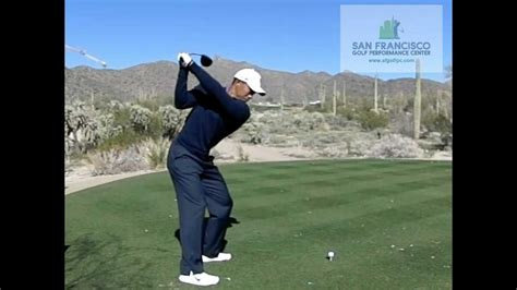 golf swing tiger woods tiger woods driver golf swing 2013