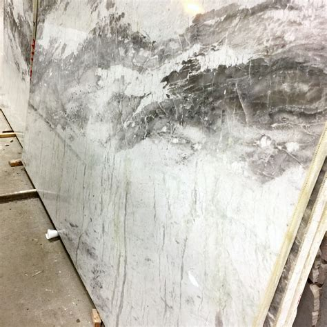 white princess quartzite white princess quartzite with green and grey