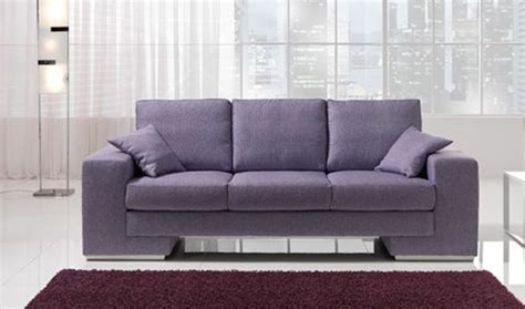 divani letto mercatone uno divani mercatone uno il meglio design degli interni