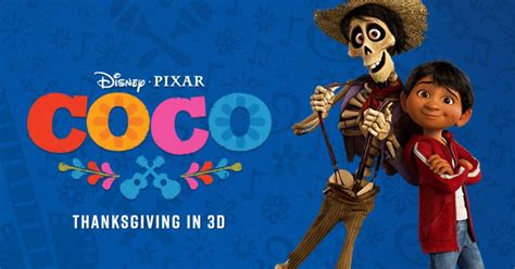 coco download movie get a free movie ticket to see coco southern savers